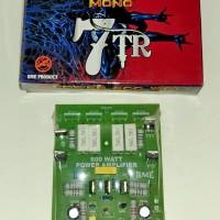 harga Kit Power 600w Mono 7tr Driver Me Tokopedia.com