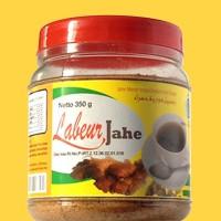 harga Labeur Jahe / Jahe Merah Instan Instant/Bubuk/Toples/Wedang/Serbuk Tokopedia.com
