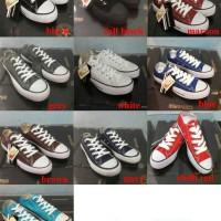 sepatu converse kw 1