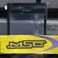 Touchscreen Sony Xperia Miro St23i St-23i
