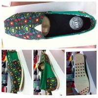 harga sepatu wakai original 100 % Tokopedia.com