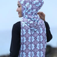 """Outer Renang By Assila """"Annisa"""""""