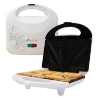 Toaster Kirin KST-365