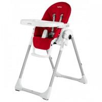 High Chair Peg Perego Prima Pappa Zero3