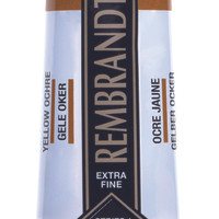 REMBRANDT ACRYLIC COLOUR 40 ML SERI 3