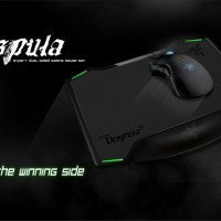 Mouse Pad Razer Vespula | Mouse Pad