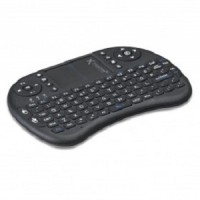 Keyboard Xtreamer 2.4G Mini Wireless with Trackpad For Ultra 2