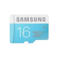 memory card Samsung MicroSDHC Class 6 (24MB/s) 16GB