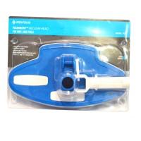 Vacuum Head Brus 193 Pentair