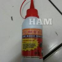 pelapis anti bocor ban (limbad)