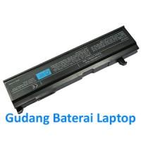 Baterai Toshiba Tecra A3 A4 A5 A6 A7 S2 (PA3465U / PA3399U)