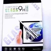 Samsung Tab 3 V 3V T116