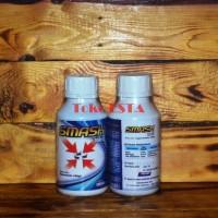 Obat Fogging Smash 100 EC Basmi Nyamuk Malaria dan Demam Berdarah