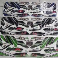 harga Striping Motor Kawasaki Ninja 150 R Speed Tokopedia.com