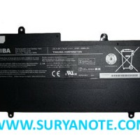 Original Baterai TOSHIBA Portege Z830 Z835 Z930 Z935 (PA5013U) (4 CELL