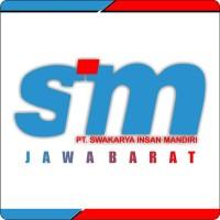 Lowongan Pekerjaan Kolektor PT. SIM Bandung