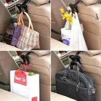 harga Bag Hanger Model B / Gantungan Tas Di Jok Mobil Tokopedia.com