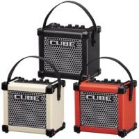harga Roland Micro Cube GX Guitar Amplifier Tokopedia.com