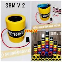 harga Sound Motor Moge, Speaker Motor Moge, Speaker Motor Sport, Terbaik V.2 Tokopedia.com