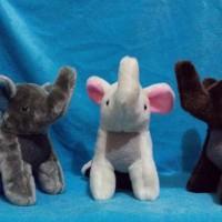 harga gajah Tokopedia.com
