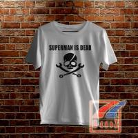 Kaos Superman is Dead, Kaos Music