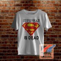 Kaos Superman is Dead Logo, Kaos Music