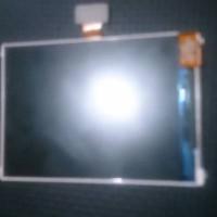 lcd samsung gt-c3322