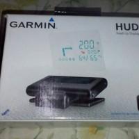 GPS GARMIN HUD +