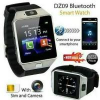 Smart Watch U9/Smart Watch DZ09 Support simcard&memoricard