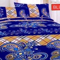 Harga Bedcover Bonita Travelbon.com