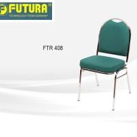 KURSI SUSUN FUTURA FTR 408 KAIN KARUNG
