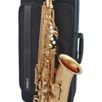 Saxophone Yamaha YAS 280 Gold, Original dan Garansi Resmi