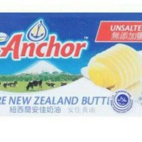 harga Butter Anchor Unsalted Tokopedia.com