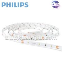 LED Strip Philips 31058 Indoor
