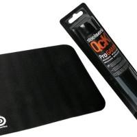 Mousepad SteelSeries QcK (W 320 x L 270 x H 2mm)