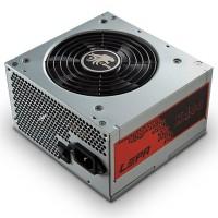 PSU Power Supply Enermax LEPA 400W N400SAEU N400-SA-EU