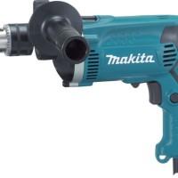 Mesin Bor Tembok / Hammer Drill 16mm Makita HP1630