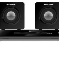 POLYTRON DTIB 2367