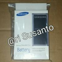Baterai Samsung Galaxy S5 G900, G900F Original