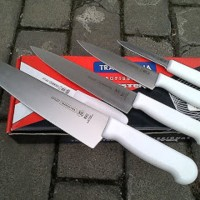 """TRAMONTINA PROFISSIONAL MASTER CHEF KNIFE 4"""" HIGH QUALITY"""