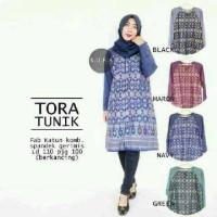 harga Tora Tunik Tokopedia.com