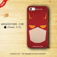 Daredevil Wallpaper Apple iPhone Case , 5 5s 5c 4 4s 6 6 Plus