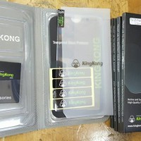harga Kingkong Sony Xperia Z5 Premium Super Tempered Glass Tokopedia.com