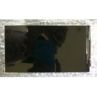 LCD 60PIN/ CROSS A1T/ ADVAN T2A/ ADVAN T2I/ IMO Z3/ ORI