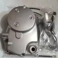 harga Bak Kopling Honda Kharisma/Supra 125 SYS Tokopedia.com