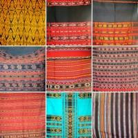 Harga Sarung Travelbon.com