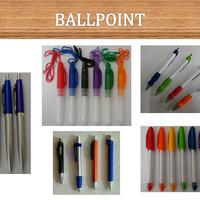 Ballpoint Custom Unik Murah Bandung Vendor Souvenir