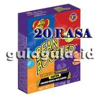 Jual Bean Boozled Jelly Beans - 1.6 oz box - Refill Murah