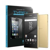 Tyrex Tempered Glass Sony Xperia Z5 (Z5 Dual) Screen Guard
