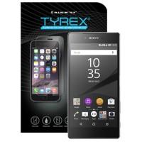 Tyrex Tempered Glass Sony Xperia Z5 Premium Screen Guard